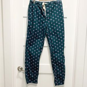 Vineyard Vines Pajama PJ Lounge Pants